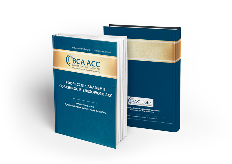 Book_Acc_cover (1)