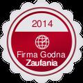 medal_pl_2014