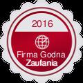 medal_pl_2016
