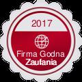 medal_pl_2017