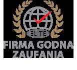 medal_pl_elite_2018