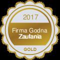 medal_pl_gold_2017